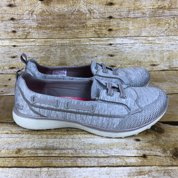 Skechers Shoes | Microburst 20 Wide Fit